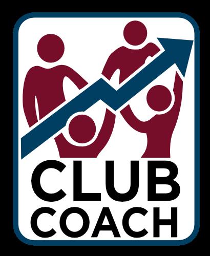 Club Coach