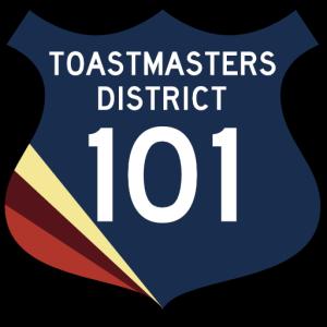 D101 icon