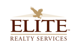 Elite Realty Services