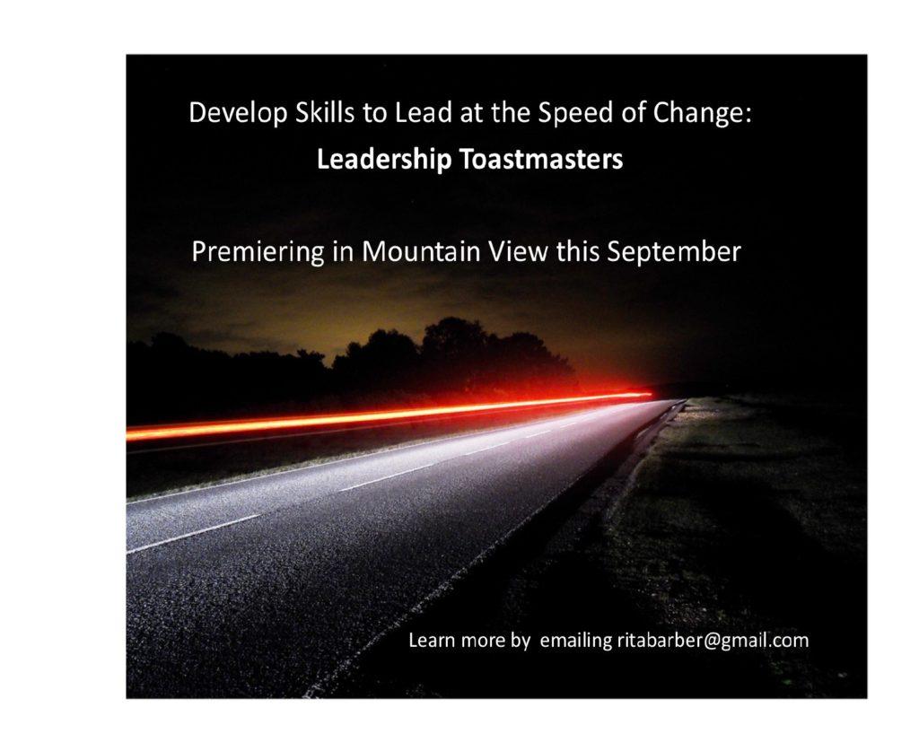 Leadership Promo3