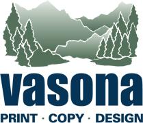 Vasona Printing