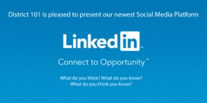 Join our LinkedIn group at https://www.linkedin.com/groups/13558199