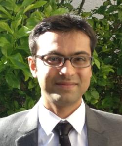 Aditya Thakkar