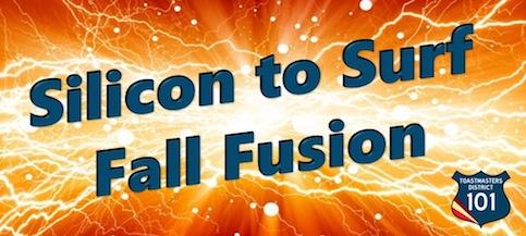 Fall Fusion