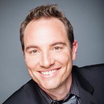 Kristian Crump