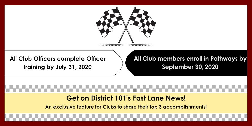 Fast Lane News