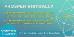 Click for information about Prosper Virtually