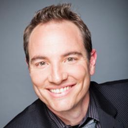 Member Spotlight: Kristian Crump