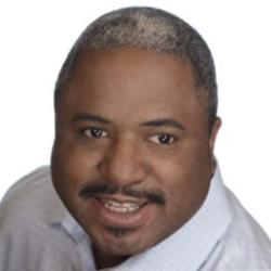 Member Spotlight: Michael Leadon