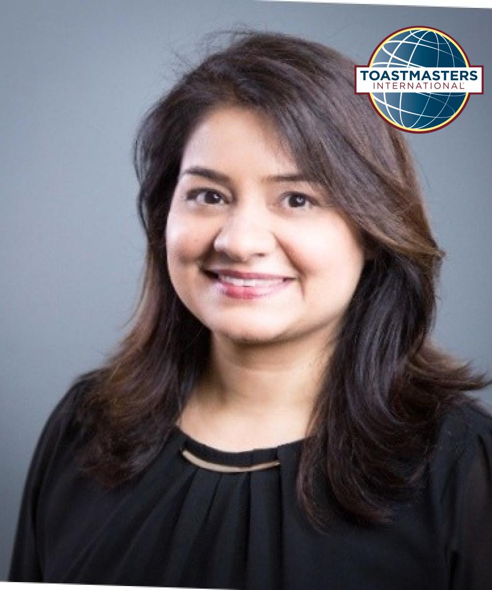Kalpana Aroda, ACB, DL5, PM5