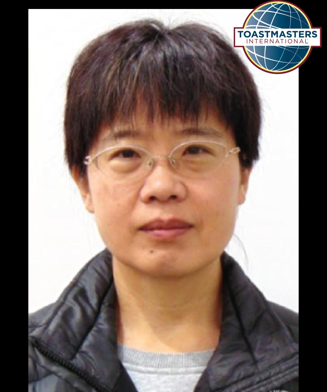 Xianghong Ji, DTM